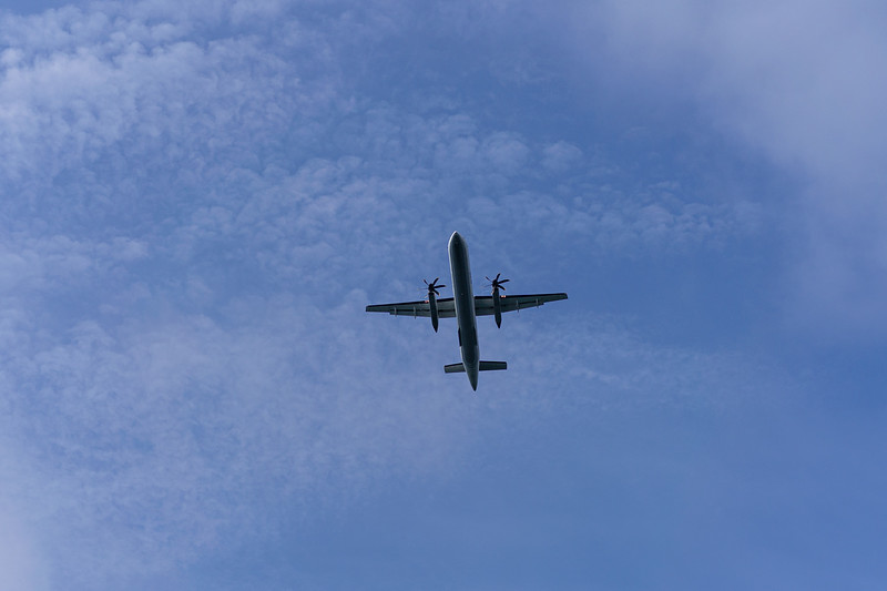 Flying Canadian Photography-200356.jpg