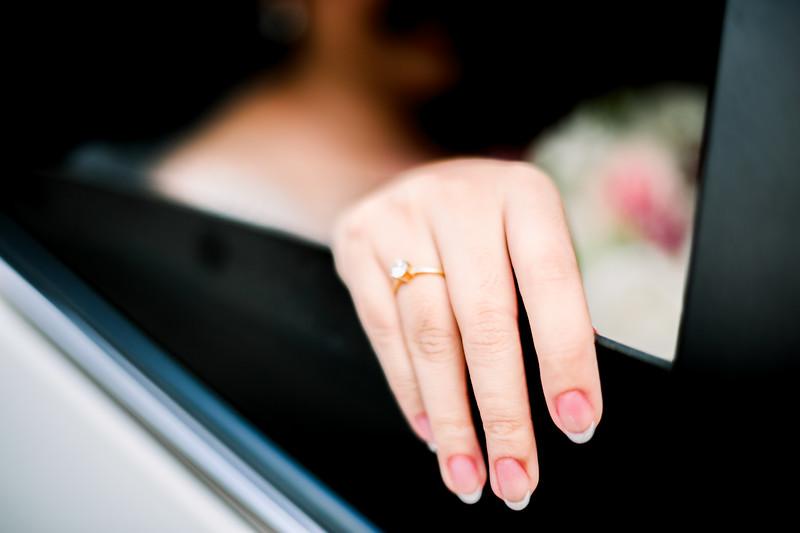 Aldrin Jane Carla Wedding-780.jpg