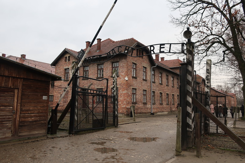 Auschwitz -Birkenau17.JPG