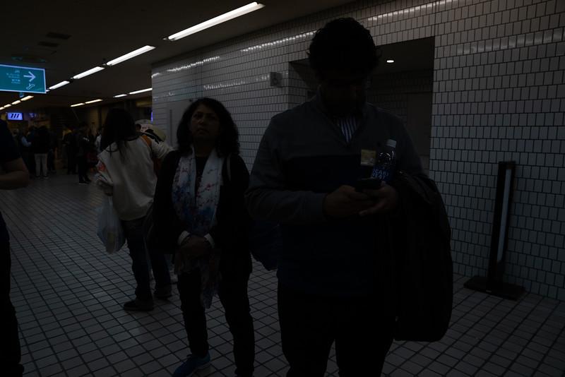 20190411-JapanTour-5222.jpg