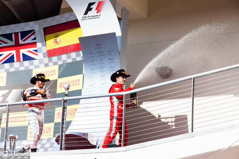 Woodget-121118-439--2012, Austin, f1, Fernando Alonso, Formula One, Lewis Hamilton.jpg