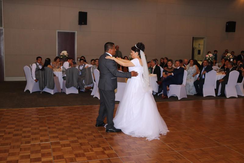 A&F_wedding-531.jpg