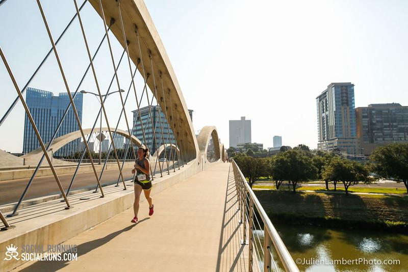 Fort Worth-Social Running_917-0151.jpg