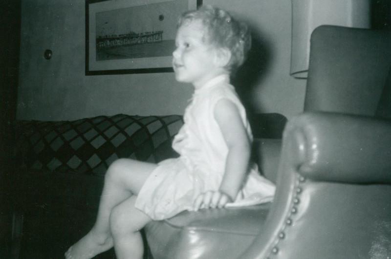 1963 NINA.jpg