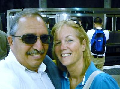 new york 2010x