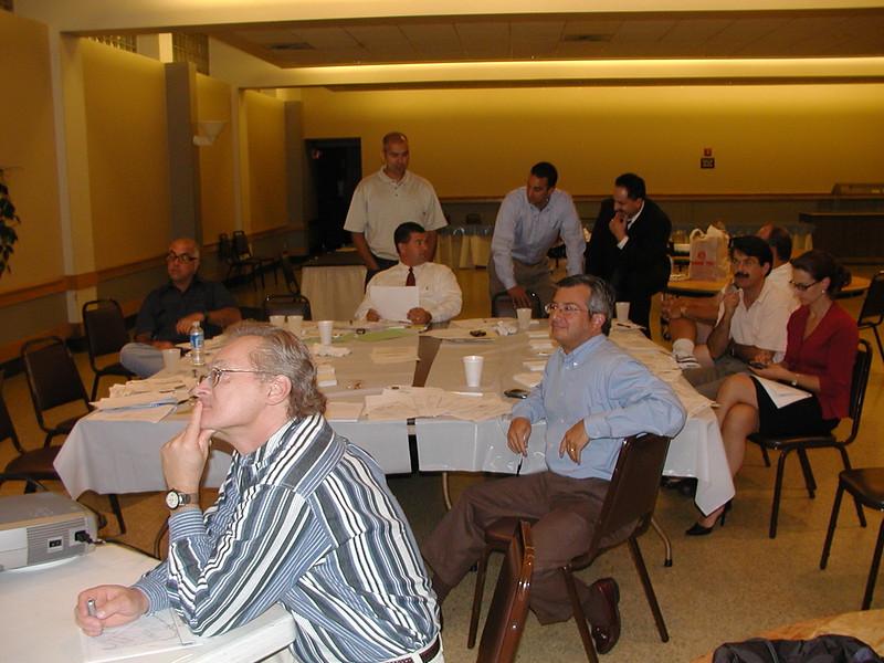 2007-08-12-Kamages-Workshop_030.jpg
