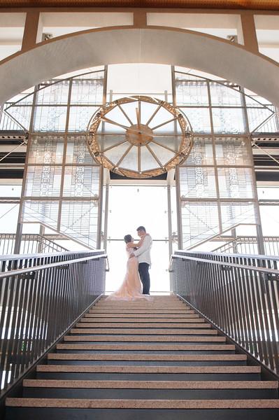 Everett Seattle monte cristo ballroom wedding photogaphy -0043.jpg