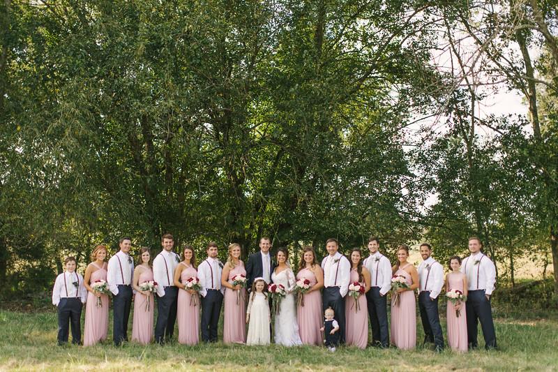 170_Aaron+Haden_Wedding.jpg