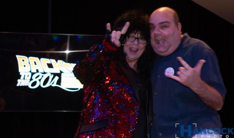Back to the 80s Vegas 2018,-012.jpg