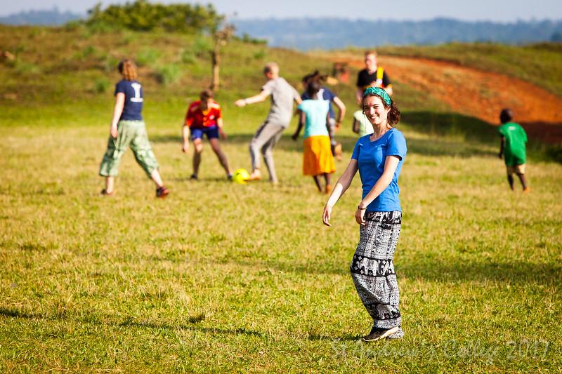 Uganda 17 (86 of 359).jpg