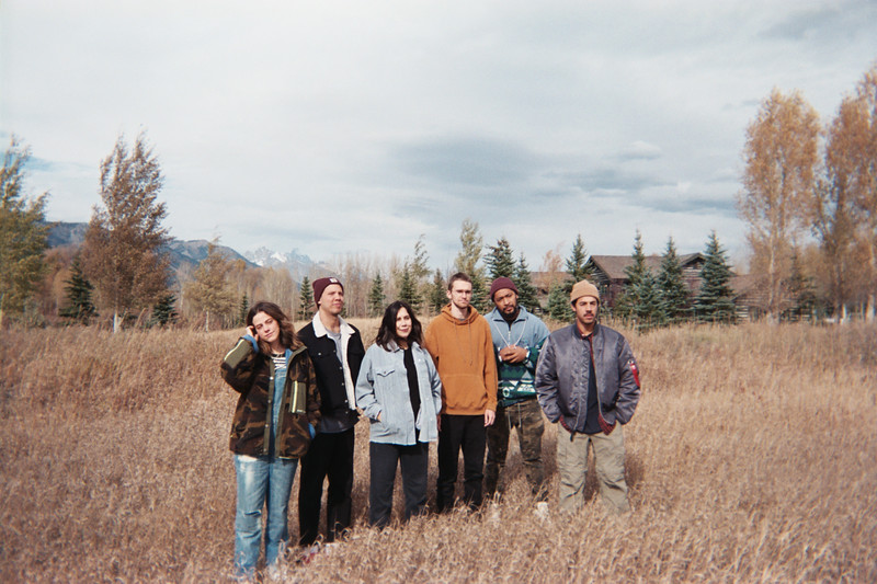 2019_10_31_MSC_Wyoming_Film_113.jpg