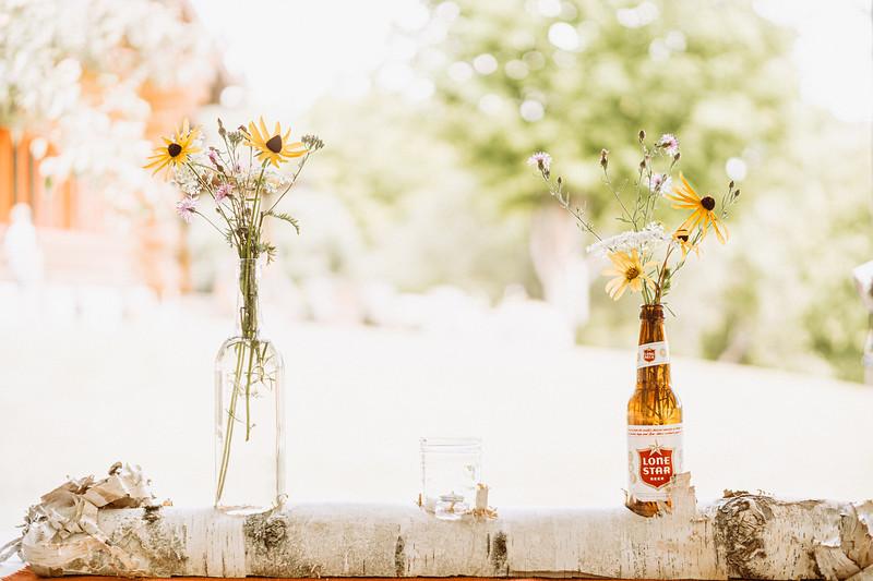 Adirondacks Lake Placid Saranac Lake Rustic Summer Wedding 0017.jpg