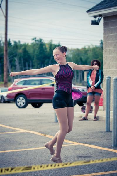 dance-10.jpg