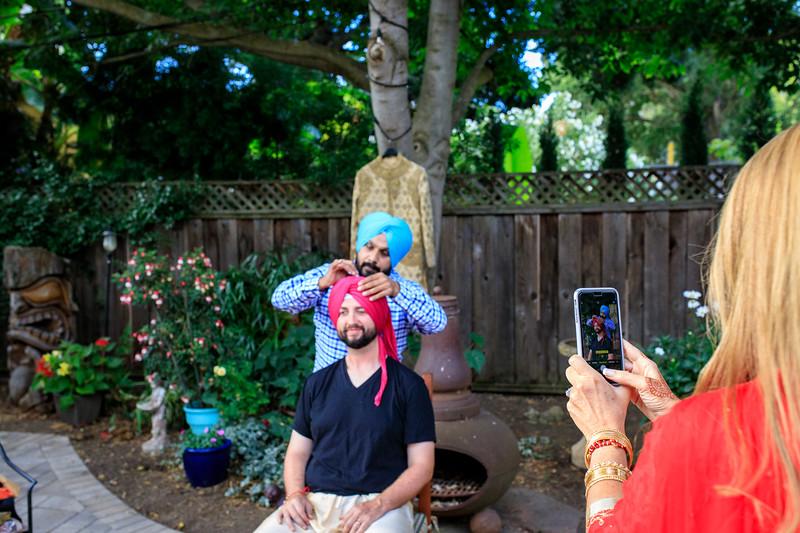 Neelam_and_Matt_Gurdwara_Wedding-1129.jpg