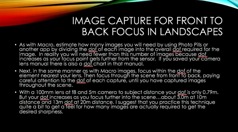 22 focus stack.jpg.png