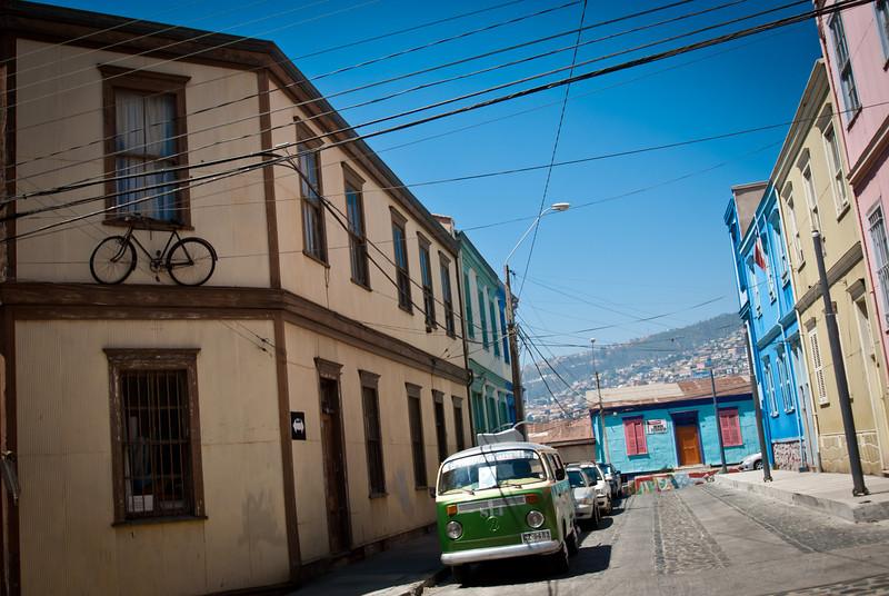 Valparaiso 201202 (245).jpg