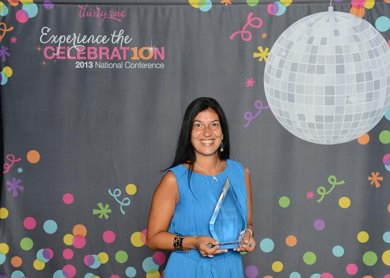 NC '13 Awards - A2-453.jpg