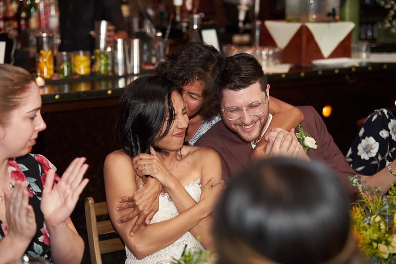 James_Celine Wedding 0790.jpg