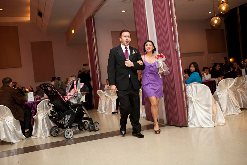 2011-11-11-Servante-Wedding-326.JPG