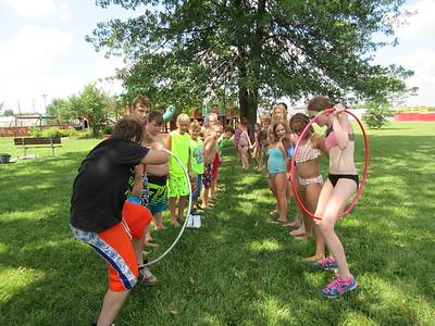 07-31-17 NEWS DARE camp