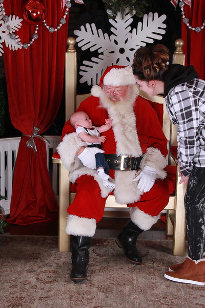 Santa Days_C1 (338).JPG