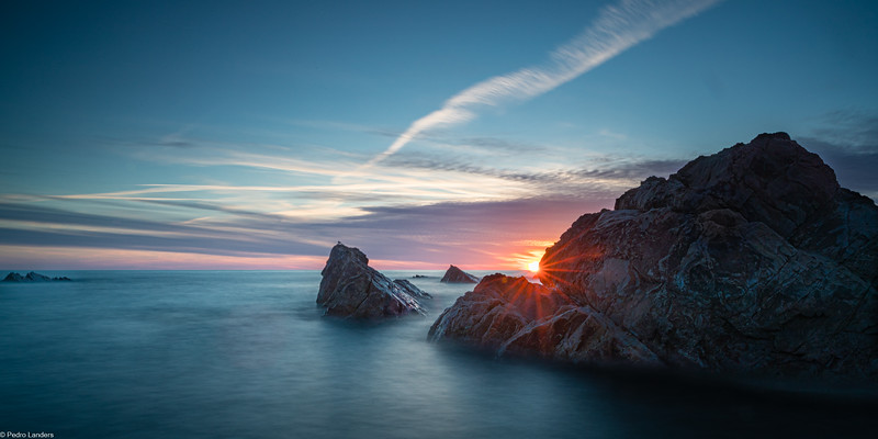 Widemouth Sunset 4A.jpg