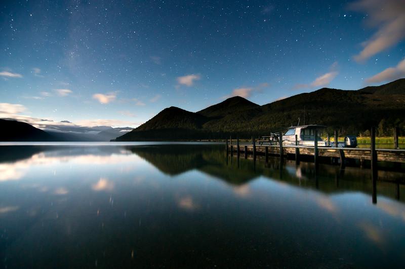 boat dock-1.jpg