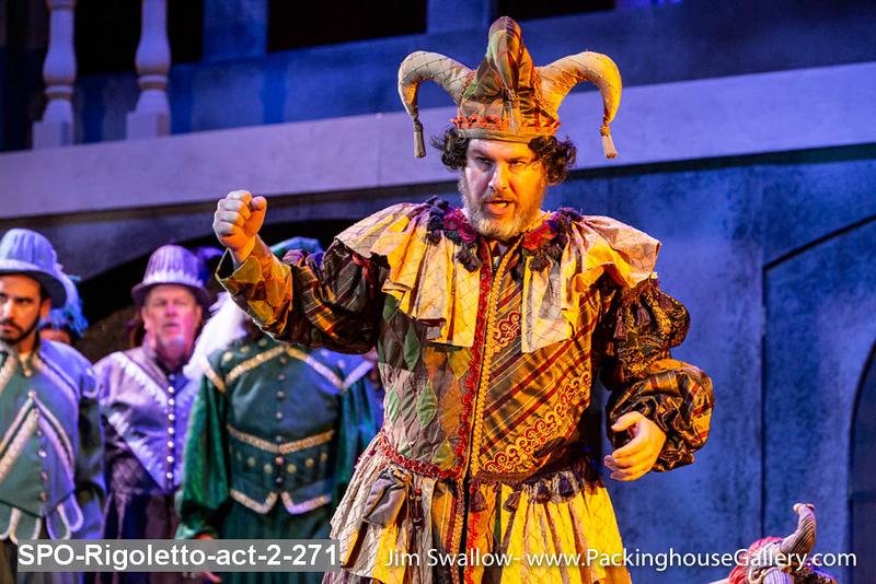SPO-Rigoletto-act-2-271.jpg