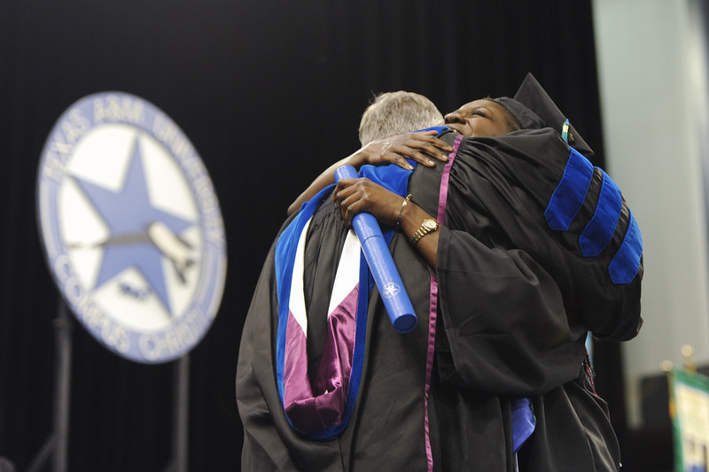 051416_SpringCommencement-CoLA-CoSE-0384-2.jpg