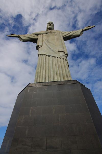 Brazil 2009 - 7.JPG