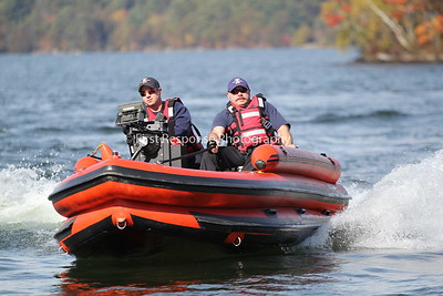 Watercraft - Auburn Maine