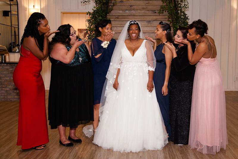 Wedding-7628.jpg