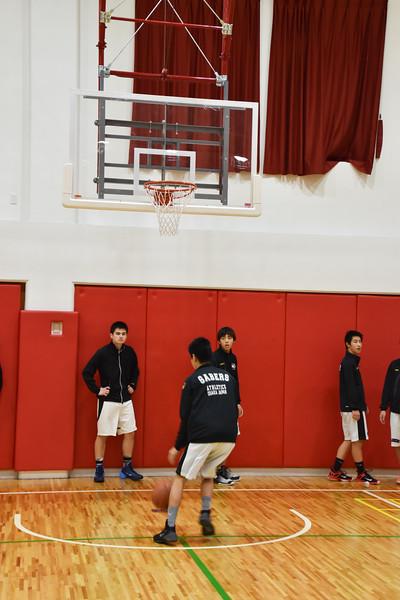 Sams_camera_JV_Basketball_wjaa-0582.jpg