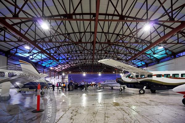 Aviation Insurance Australia