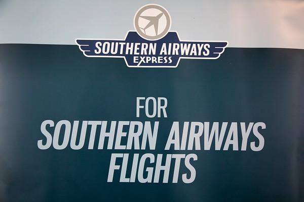 06-21-2021 Southern Airways Ribbon Cutting