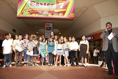 4-7-2012 EASTER