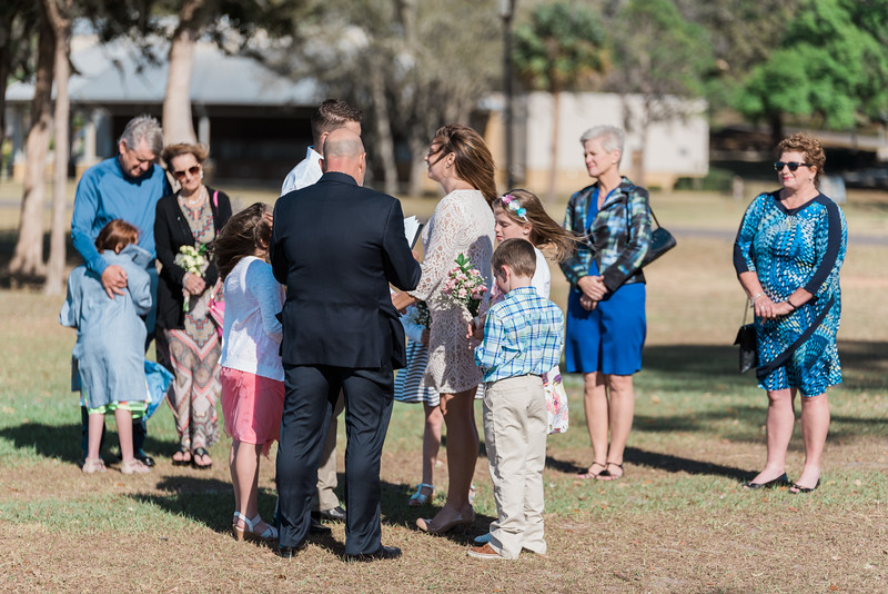 ELP0314 Ashley & Brett Clermont wedding 229.jpg
