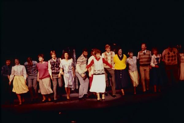 Inge 1986