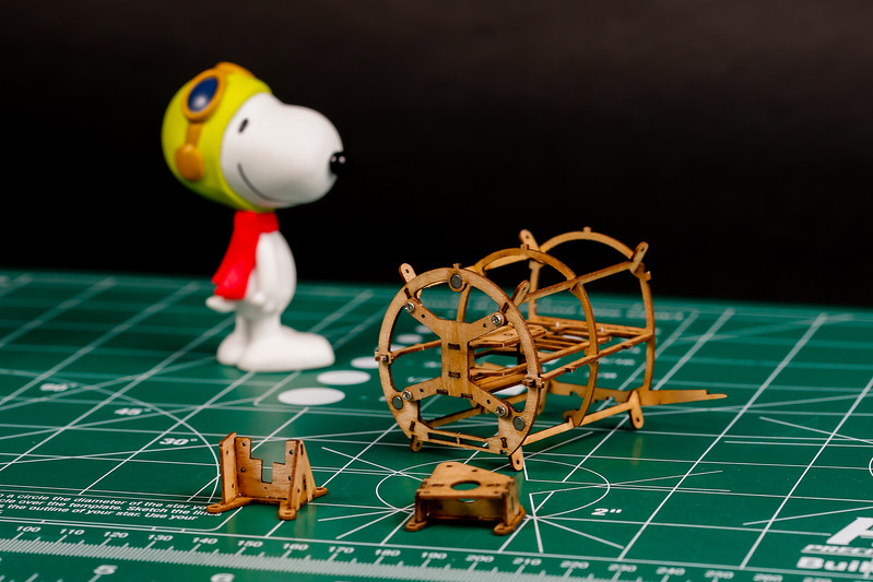 RC-Sopwith-Pup-02.jpg