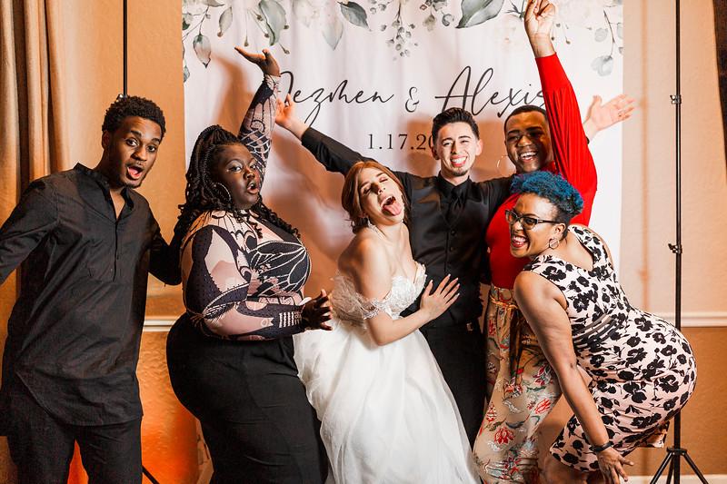 Alexandria Vail Photography Wedgewood Fresno Wedding Alexis   Dezmen904.jpg