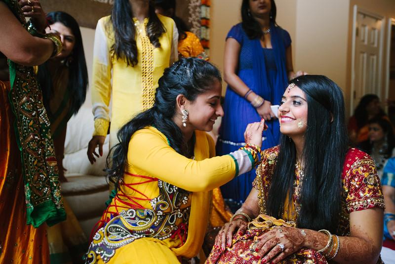 Le Cape Weddings_Preya + Aditya-180.JPG