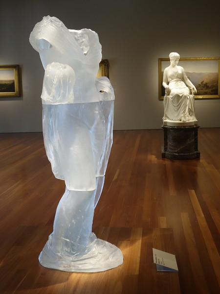 de Young Museum of Fine Art