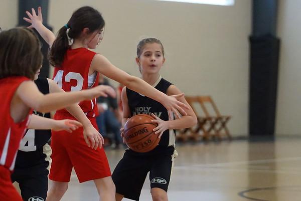 Basketball 1-28-2017
