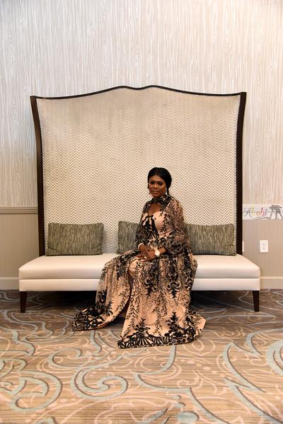 Olawumi's 50th birthday 356.jpg