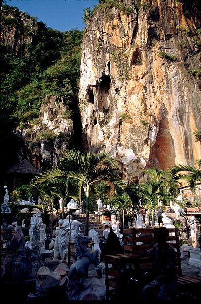 VietnamSingapore1_087.jpg