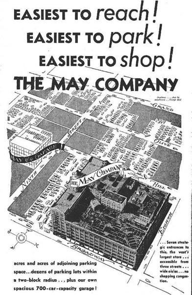 1935-12-08-CityCentertoRegionalMall-209b.jpg