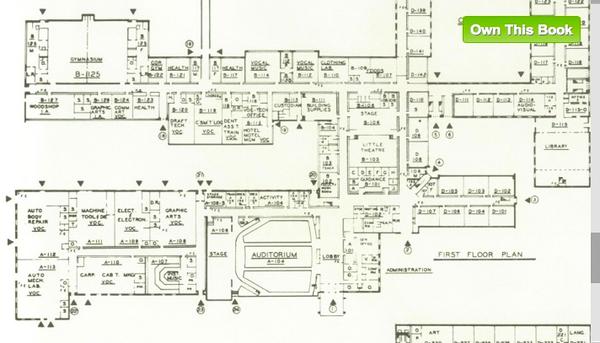 uhs floor plan 2.png