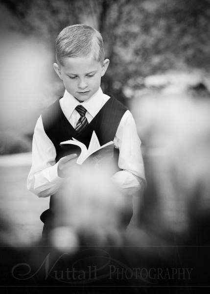 Lucas Baptism 41bw.jpg