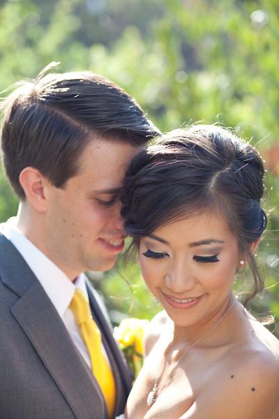 Lauren & Tyler Wedding-0535.jpg