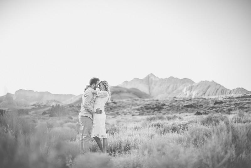 Engagements-392.jpg